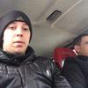 Роман, 25, г.Нижний Новгород