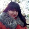 Викулька, 25, г.Артемовск