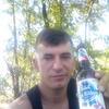 shahterserega, 32, г.Кривой Рог