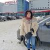 Леди, 45, г.Казань