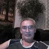Владимир, 57, г.Екатеринбург