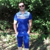 Роман, 32, г.Мичуринск