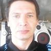 Алексей Барнабов, 43, г.Кисловодск