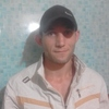 Яша, 30, г.Краснодар