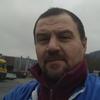 Dima, 48, г.Кассель