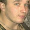 Fenix, 35, г.Нежин