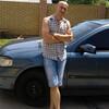 Владимир, 43, г.Раздельная