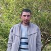 Павло, 34, г.Тернополь