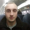 Владимир Качан, 23, Красноград