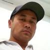 SanTexNik, 32, г.Алматы́