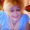 Tatiana, 60, Rîşcani