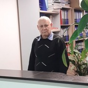 саша Рустамов 55 Санкт-Петербург