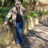 Михаил, 56, г.Штутгарт