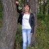 оксана, 42, г.Зеленодольск