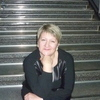 Марина, 52, г.Борисоглебск