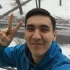 Аксултан, 21, г.Алматы (Алма-Ата)
