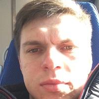 Андрей, 32 года, Дева, Москва