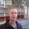 юра, 20, г.Жлобин