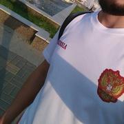 ruslan 30 Острогожск