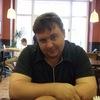 Дмитрий, 39, г.Димитровград