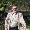 Иван, 47, г.Бричаны