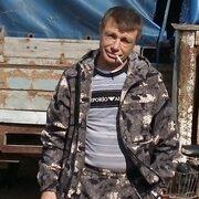 Вячеслав Спировский 46 Максатиха