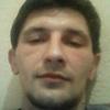 Виктор, 33, г.Дубровка (Брянская обл.)