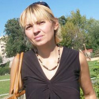 Лариса, 58 лет, Стрелец, Москва