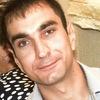 Миша, 33, г.Ейск