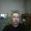ilham, 49, Babayevo