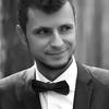 Oleg, 32, г.Одесса