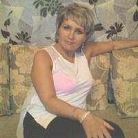 Наталья, 36 лет, Рыбы, Москва