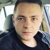 Иван, 24, г.Чернигов