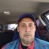 Viner, 45, Belebei