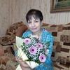 МАРИНА, 59, г.Вольск