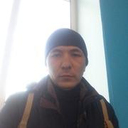 Баур 32 Мурманск