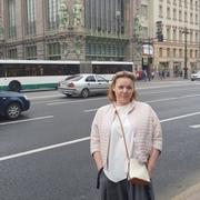 Ника 43 Москва