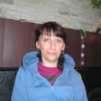 алла, 52 года, Лев, Санкт-Петербург