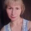 Vera, 57, Pavlovo