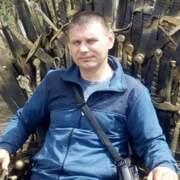 Николай 45 Каменск-Шахтинский