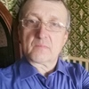 Сергей, 54, г.Тольятти