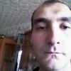 Антон, 31, г.Воткинск