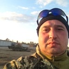 Andrey, 37, Hvardiiske