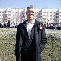 Юра, 60 лет, Овен, Нефтеюганск