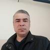 vadim, 39, Bolshoy Kamen