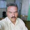 Виктор, 48, г.Рубцовск