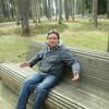 сергей, 46, г.Рига