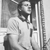 Алексей, 20, г.Санкт-Петербург