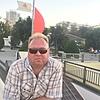 Олег, 45, г.Старый Оскол