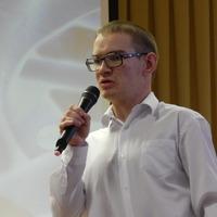 Владислав, 25 лет, Рыбы, Златоуст